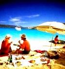 Самые популярные летние направления – Болгария, Турция