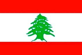 Флаг Ливии: фото, история, значение цветов государственного флага Ливии