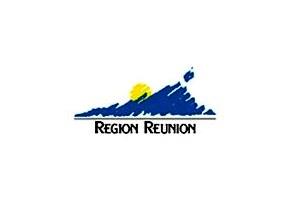 Флаг Реюньона: фото, история, значение цветов государственного флага Реюньона