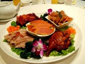 Питание в Тайване. Цены на еду в Тайване: продукты питания