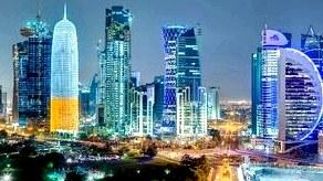 Цены в Катаре – продукты, сувениры, транспорт. Сколько денег брать в Катар