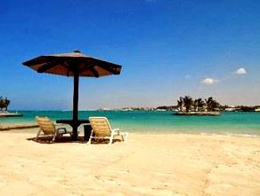 Курорты Саудовской Аравии: фото, описание. Лучшие курорты Саудовской Аравии