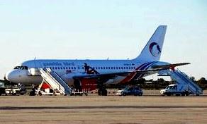 Аэропорты Гамбии – список международных аэропортов Гамбии