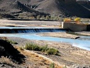 Реки Пакистана – фото, список, описание
