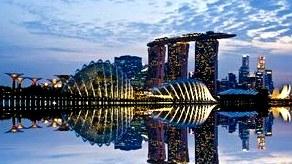 Что посетить в Сингапуре – какие места можно самостоятельно посетить в Сингапуре
