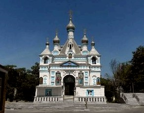 Интересные места в Ташкенте - фото, список самых интересных мест в Ташкенте