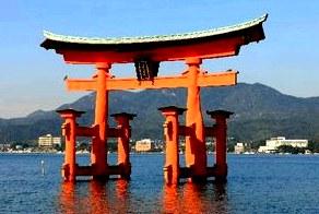Экскурсии в Японии на русском языке: цены и описание экскурсий в Японии