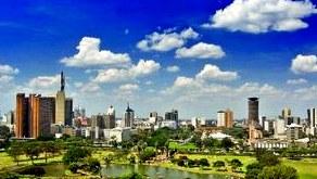 Экскурсии в Кении на русском языке: цены и описание экскурсий в Кении