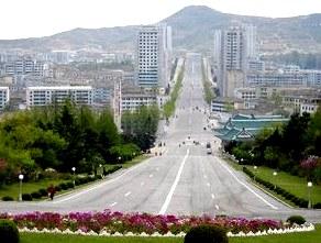 Путешествие в Северную Корею – фото, самостоятельное путешествие в Северную Корею