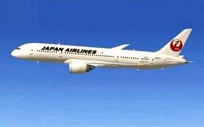 Сколько лететь из Москвы в Японию, Москва - Япония время перелета