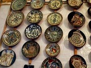 Что привезти из Узбекистана: сувениры, подарки - какие сувениры привезти из Узбекистана?
