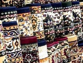Что привезти из Таджикистана: сувениры, подарки - какие сувениры привезти из Таджикистана?