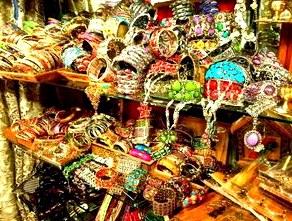 Что привезти из Ливана: сувениры, подарки - какие сувениры привезти из Ливана?