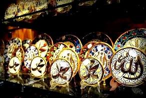 Что привезти из Пакистана: сувениры, подарки - какие сувениры привезти из Пакистана?