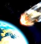 Возможные варианты (сценарии) конца света
