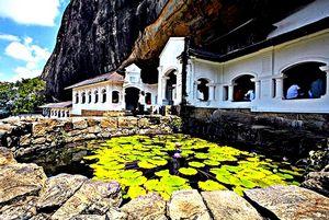 Отдых на Шри-Ланке – доступная экзотика