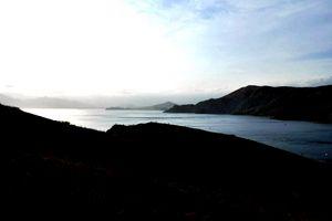 Пляжный отдых в Крыму - западное, восточное и южное побережья Крыма