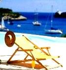 Недорогой пляжный отдых в июне (туры в Египет, Грецию, Турцию и другие страны)