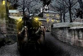 Путешествуем по таинственной Трансильвании