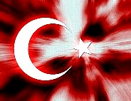 Отдых в Турции - что посмотреть и какие курорты посетить