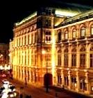 Отдых в Австрии и экскурсии с профессиональным гидом по Вене