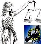 Новые европейские законы, касающиеся туристов (2012 год)